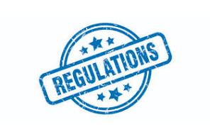 Australian Officials Urge Cannabis Advertising Compliance