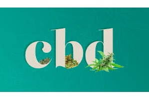 What is CBD and what are all of the different types of products it comes in?