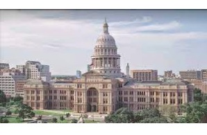 Texas House Votes To Decriminalize Cannabis And Expand Medical Cannabis System
