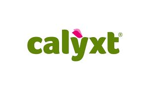 Calyxt Successfully Transforms Hemp Genome