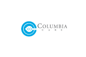 National cannabis company, Columbia Care, acquires second New York cultivation facility for $42.5M