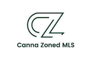 Litigation Attorney Canna Zoned MLS Sylvan Lake, MI 48320