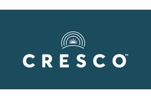 Senior Counsel, M&A Cresco Labs Chicago, IL