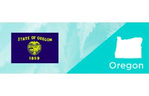 Oregon Cannabis Sales Receipts Break Records Again