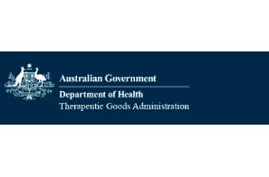 "3 May 2021: TGA – ""TGA warns consumers about potential harm from unlawfully supplied medicinal cannabis"""