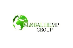 Canadian hemp group acquires water rights in northwest Colorado