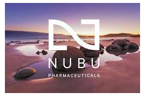 ANTG enters partnership with NUBU Pharmaceuticals,  hopes to export first medicinal cannabis flower to NZ