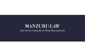 New York Cannabis – The Marijuana Regulation & Taxation Act