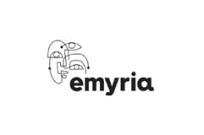 Press Release: Emyria and partner Mind Medicine Australia launch psychedelic-assisted therapy program targeting PTSD