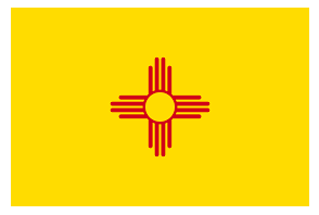 State of New Mexico turns down request for higher cannabis plant counts from producers