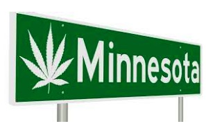 Minnesota Marijuana Legalization Bill Clears 11th House Committee On Path To The Floor !