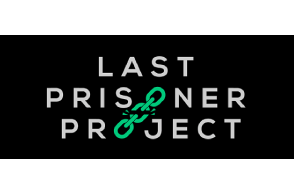 New York-Last Prisoner Project – Parading with Policymakers
