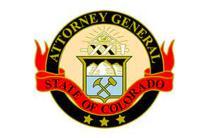 Assistant Attorney General – Marijuana, Liquor & Bankruptcy Unit State of Colorado  Denver, CO