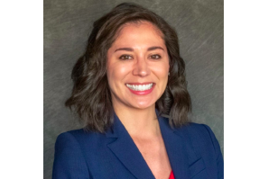 Colorado's Marijuana Enforcement Division Confirms Appointment of  Dominique Mendiola As Senior Director