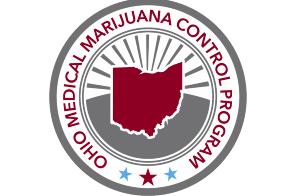 Ohio Medical Marijuana Program Awards 58th Provisional Dispensary License