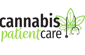 Cannabis Patient Care™ Announces Members of Editorial Advisory Board