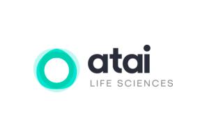 atai – Director/Manager Regulatory Affairs (f/m/d)