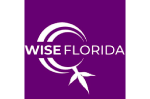 Florida Celebrates In Style: Mother's Day Card Delivered To State Lawmakers From WISE – Women's Initiative For A Safe and Equitable Florida – Expresses ConcernAbout Marijuana Prohibition and Asks For Supportof Legalization