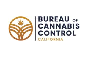 Bureau of Cannabis Control (Bureau) announcement: the Cannabis Advisory Committee will be holding three virtual meetings in May