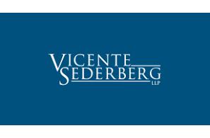 Massachusetts Cannabis Regulator and State Sen. Jennifer Flanagan Joins National Cannabis Law Firm Vicente Sederberg LLP as Director of Regulatory Policy