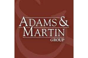 Cannabis Attorney (JO-2103-113622) Adams & Martin Group Los Angeles, CA 90064