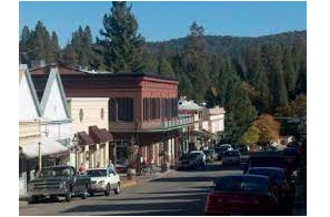 CA: Grand Jury Urges 'Fast Track' to Legalizing Cannabis Operations in Nevada County