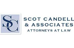Associate Attorney – contract Scot Candell & Associates San Rafael, CA 94903