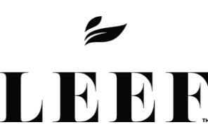 In-House Counsel Leef Holdings Inc. San Diego, CA 92037