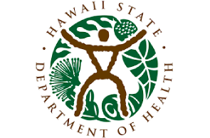 Hawaii State orders medical marijuana dispensary on Maui to shut down