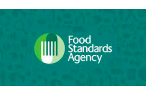 BusinessCann UK report: Over 60% Of UK CBD Novel Food Applications Have Hit The Buffers Or Been Withdrawn