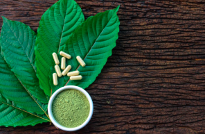 Kratom For Pain: 6 Things You Must Know