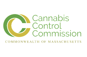 3 New Positions @ The Massachusetts Cannabis Control Commission
