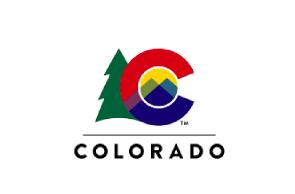 Colorado cannabis sales eclipse half-billion mark in first quarter 2021
