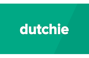 Director, Government Relations and Public Policy Dutchie Oregon