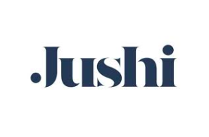 National Director of Manufacturing Jushi