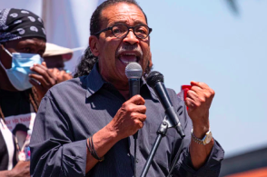Herb's The Man For The Cannabis Job ! … Hawthorne considers former LA Councilman Herb Wesson for cannabis consultant job