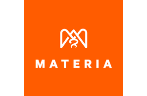 Materia secures EU GMP licence for largest certified facility in Malta