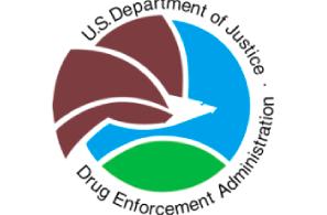 Marijuana Medical Research Growers Receive U.S. Approval