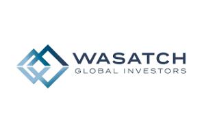 Utah Based Wasatch Global Investors Divests of $US100 Cannabis Postion