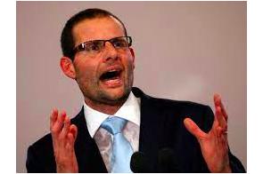 Maltese PM Slams Opposition For Not Attending Cannabis Consultation