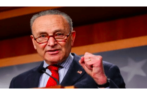 How Sen. Chuck Schumer's Plan Could Change Federal Cannabis Laws