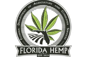 FDAC New Hemp / CBD Page Now Live