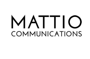 MATTIO Communications Launches Confluence Agency, a Full Service Influencer Marketing Firm