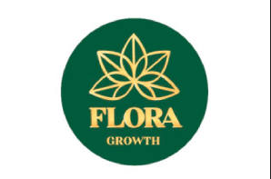 Flora Growth Corp. Becomes The First Plant-Touching Company to NASDAQ IPO Without a SPAC, RTO or Dual Listing: Exclusive Interview With Luis Merchan, CEO of Flora Growth