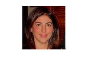 Jushi Holdings Inc. Announces the Appointment of Marina Hahn to its Board of Directors