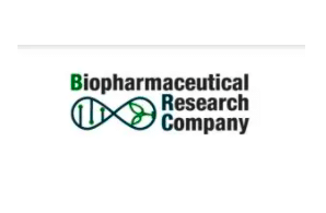 Biopharmaceutical Research Company (BRC) Will Be Among First in the Nation to Receive a License for Federal Cannabis Production