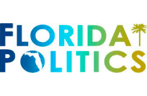 Florida's Vertical Integration Issue: Biggest Winner and Loser of Last Week in Florida Politics and Cannabis