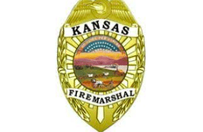Kansas Transfers Hemp Processing Regulation to State Fire Marshal