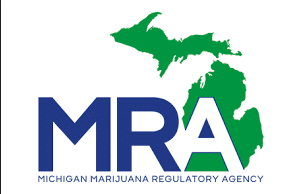 With $20M to spend on marijuana research for veteran care, Michigan seeks proposals