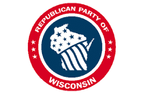 Wisconsin Republicans Block Medical Marijuana